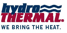 Hydro Thermal